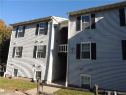 Photo of 5 Lexington Hill, Unit 10, Harriman, NY 10926 (MLS # 4746425)