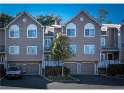 Photo of 58 Eagle Ridge Way, Nanuet, NY 10954 (MLS # 4746476)