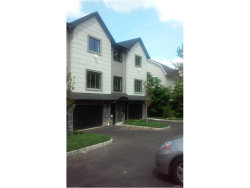 Photo of 129 Harriet Tubman Way, Unit 103, Spring Valley, NY 10977 (MLS # 4746544)