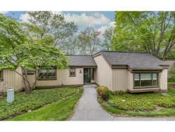Photo of 113 Heritage, Unit B, Somers, NY 10589 (MLS # 4746656)