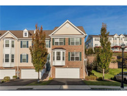 Photo of 612 Balsam Drive, New Windsor, NY 12553 (MLS # 4746823)