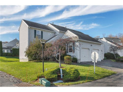Photo of 1 Teal Court, Highland Mills, NY 10930 (MLS # 4746830)