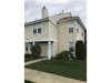 Photo of 3603 Whispering Hills, Chester, NY 10918 (MLS # 4747453)