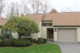 Photo of 656 Heritage Hills, Unit B, Somers, NY 10589 (MLS # 4747792)