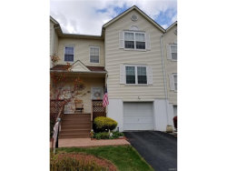 Photo of 403 Arbor Lane, New Windsor, NY 12553 (MLS # 4747815)