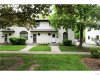 Photo of 115 Somerset Drive, Suffern, NY 10901 (MLS # 4748179)