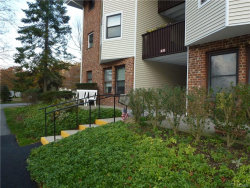 Photo of 23 Dorset Court, Unit A, Yorktown Heights, NY 10598 (MLS # 4748540)