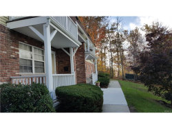 Photo of 177 Parkside Drive, Suffern, NY 10901 (MLS # 4748546)