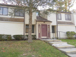 Photo of 48 Jefferson Oval, Unit A, Yorktown Heights, NY 10598 (MLS # 4748580)