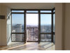 Photo of 175 Huguenot Street, Unit 1705, New Rochelle, NY 10801 (MLS # 4748696)