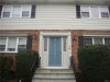 Photo of 68 Bon Aire Circle, Suffern, NY 10901 (MLS # 4748757)