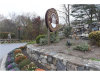 Photo of 445 Heritage Hills, Unit C, Somers, NY 10589 (MLS # 4748900)