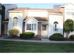 Photo of 27 Woodlake Drive, Unit 27, Middletown, NY 10940 (MLS # 4749213)