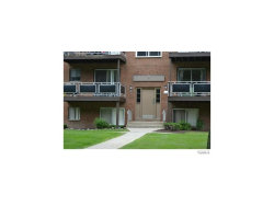 Photo of 41 Tanager Road, Unit 4101, Monroe, NY 10950 (MLS # 4749295)