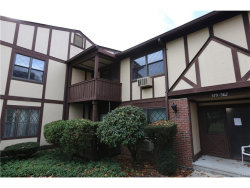 Photo of 581 Sierra Vista Lane, Unit 581, Valley Cottage, NY 10989 (MLS # 4749633)