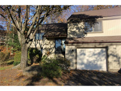 Photo of 583 Heritage Hills, Unit A, Somers, NY 10589 (MLS # 4749697)