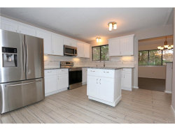 Photo of 231 Heritage Hills, Unit B, Somers, NY 10589 (MLS # 4749888)