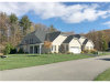 Photo of 2 Norwegian Wood, Unit 46, Cold Spring, NY 10516 (MLS # 4749965)