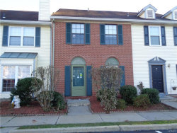 Photo of 8 Matthews, Unit 5E, Washingtonville, NY 10992 (MLS # 4750112)
