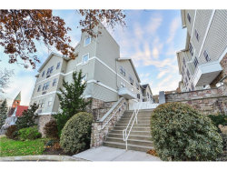 Photo of 342 Westchester Avenue, Unit 15E, Port Chester, NY 10573 (MLS # 4751076)