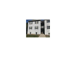 Photo of 4 Lexington Hill, Unit 8, Harriman, NY 10926 (MLS # 4751199)