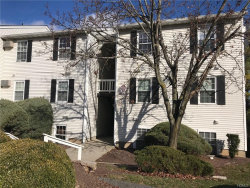 Photo of 17 Lexington Hill, Unit 1, Harriman, NY 10926 (MLS # 4751331)