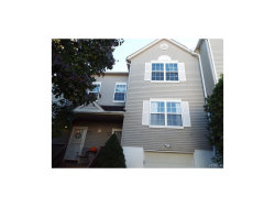 Photo of 404 Arbor Lane, New Windsor, NY 12553 (MLS # 4751342)