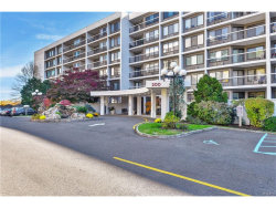 Photo of 200 High Point Drive, Unit PH2, Hartsdale, NY 10530 (MLS # 4751359)