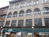 Photo of 25 North Broadway, Unit 10, Yonkers, NY 10701 (MLS # 4751427)