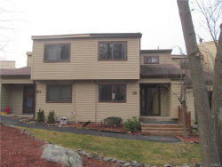 Photo of 38 Linden Drive, Highland Mills, NY 10930 (MLS # 4751784)