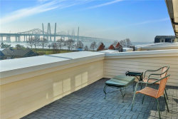 Photo of 131 West Main Street, Unit 131, Tarrytown, NY 10591 (MLS # 4751803)