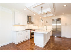 Photo of 109 Boulder Ridge Road, Scarsdale, NY 10583 (MLS # 4751999)