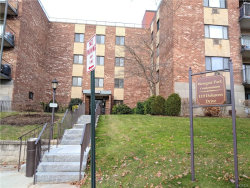 Photo of 119 Dehaven Drive, Yonkers, NY 10703 (MLS # 4752057)