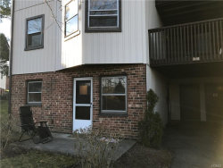 Photo of 17 Hastings Court, Unit A, Yorktown Heights, NY 10598 (MLS # 4752060)