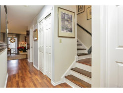 Photo of 25 Heritage Hills, Unit A, Somers, NY 10589 (MLS # 4752114)