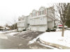 Photo of 1025 Ethan Allen Drive, New Windsor, NY 12553 (MLS # 4752475)