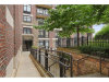 Photo of 3536 Cambridge Avenue, Unit 7C, Bronx, NY 10463 (MLS # 4752749)