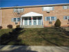 Photo of 142 Meyer Oval, Pearl River, NY 10965 (MLS # 4753513)