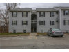 Photo of 4 Lexington Hills, Unit 9, Harriman, NY 10926 (MLS # 4753533)