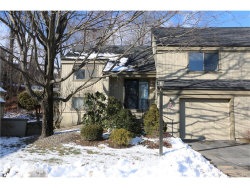 Photo of 489 Heritage Hills, Unit A, Somers, NY 10589 (MLS # 4753577)