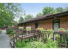 Photo of 1 Beecher, Unit B5, Peekskill, NY 10566-2578 (MLS # 4753607)