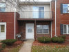 Photo of 276 Temple Hill Road, Unit 204, New Windsor, NY 12553 (MLS # 4753771)