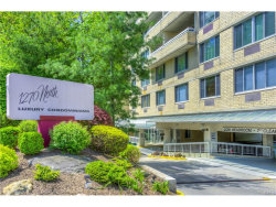Photo of 1270 North Avenue, Unit 1J, New Rochelle, NY 10804 (MLS # 4800125)