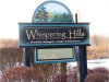 Photo of 2005 Whispering Hills, Chester, NY 10918 (MLS # 4800301)