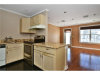 Photo of 355 Old Tarrytown Road, Unit 606, White Plains, NY 10603 (MLS # 4800385)