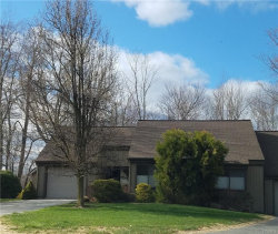 Photo of 380 Heritage Hills, Unit A, Somers, NY 10589 (MLS # 4800495)