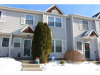 Photo of 256 Quassaick Avenue, Unit 24, New Windsor, NY 12553 (MLS # 4801164)