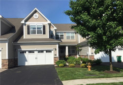 Photo of 33 Pritchard Court, Fishkill, NY 12524 (MLS # 4801212)