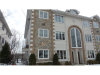 Photo of 120 Route 306, Unit 211, Monsey, NY 10952 (MLS # 4801609)