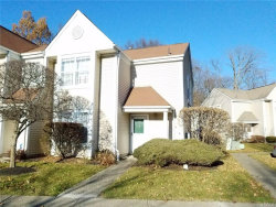 Photo of 81 Creekside Circle, Spring Valley, NY 10977 (MLS # 4801650)